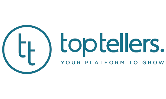 toptellers 01 560x336 white
