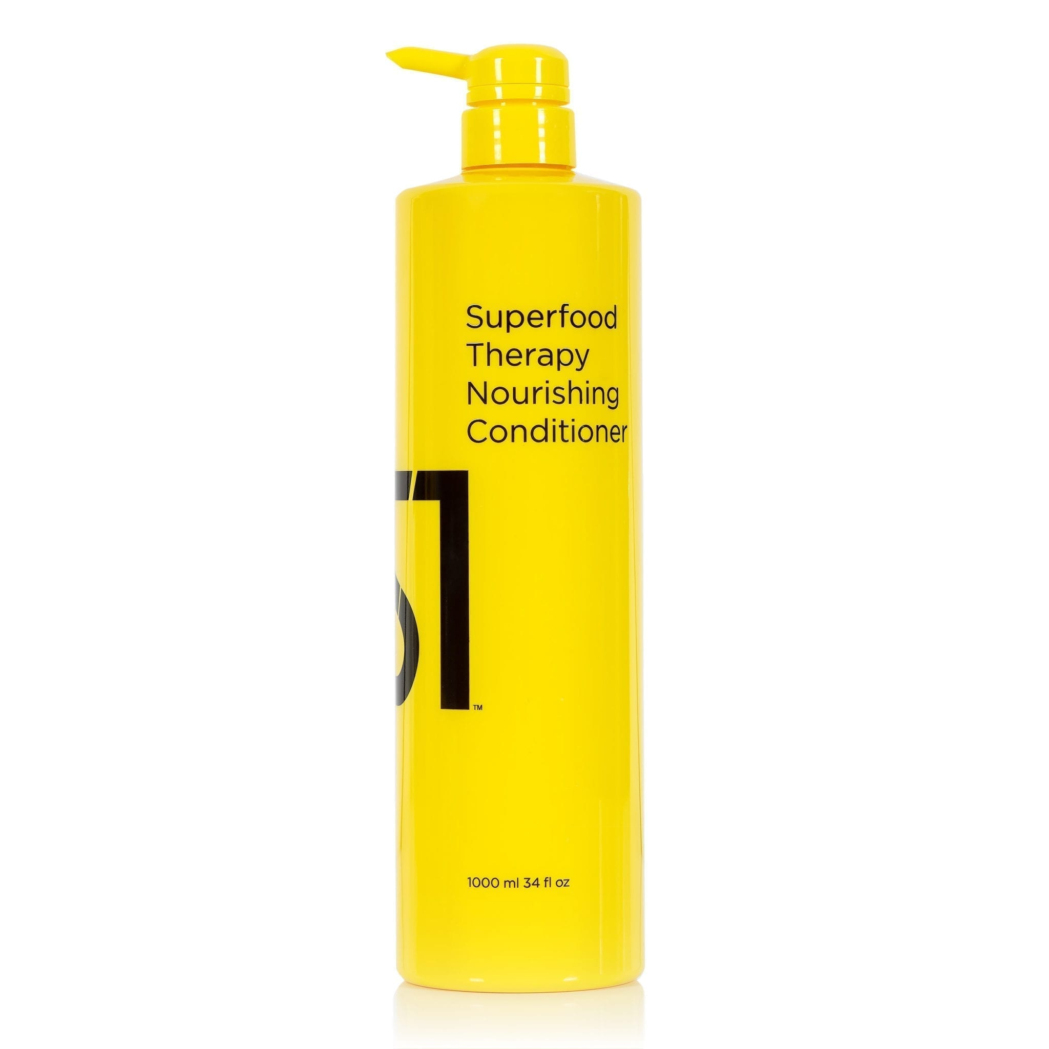 Nourishing conditioner 1L-01