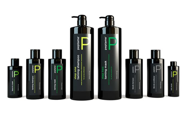peptame-hair-care