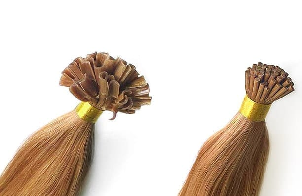 pre-bonded-hair-extensions