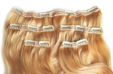 clip-in-extensions