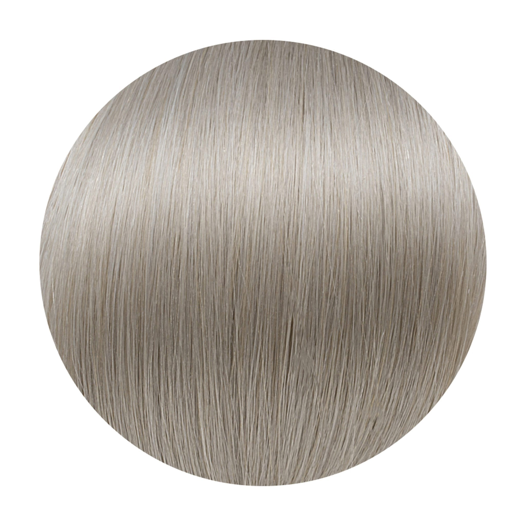 Mist Natural Wave Tape Hair Extensions Ultimate 21.5-22 Inches