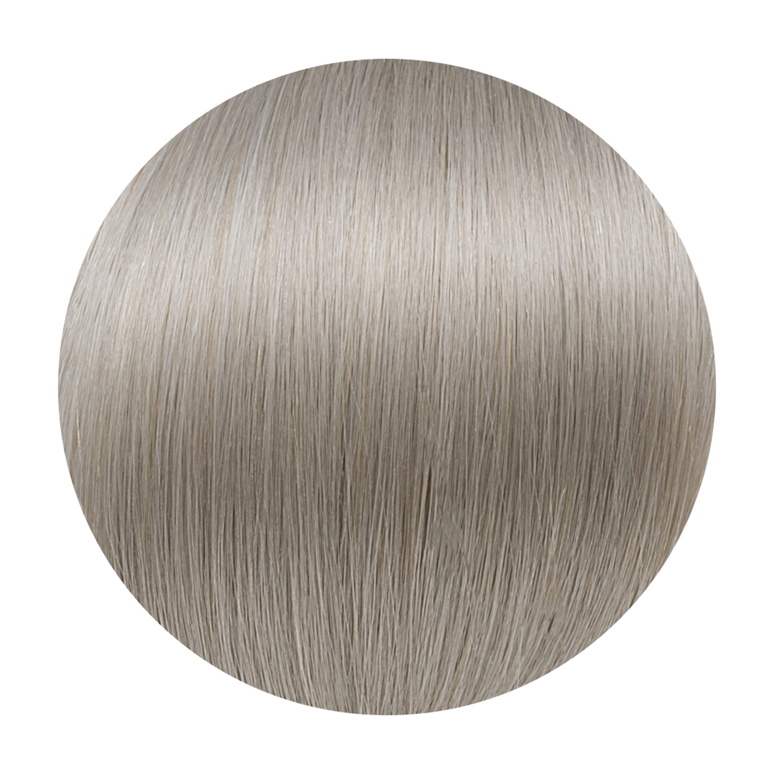 Mist Human Hair Extensions Clip in 5 Piec