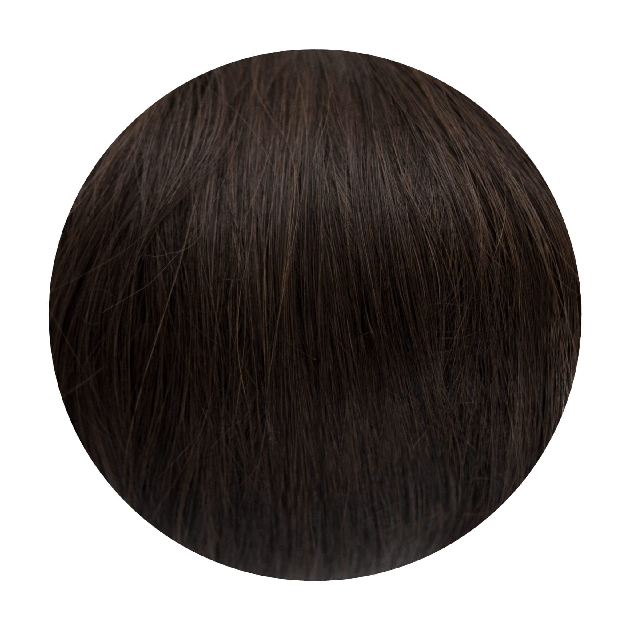 Caviar Natural Wave Tape Hair Extensions Ultimate 21.5-22 Inches