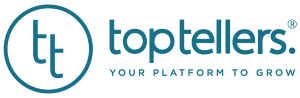 TopTellers-Logo-300x98